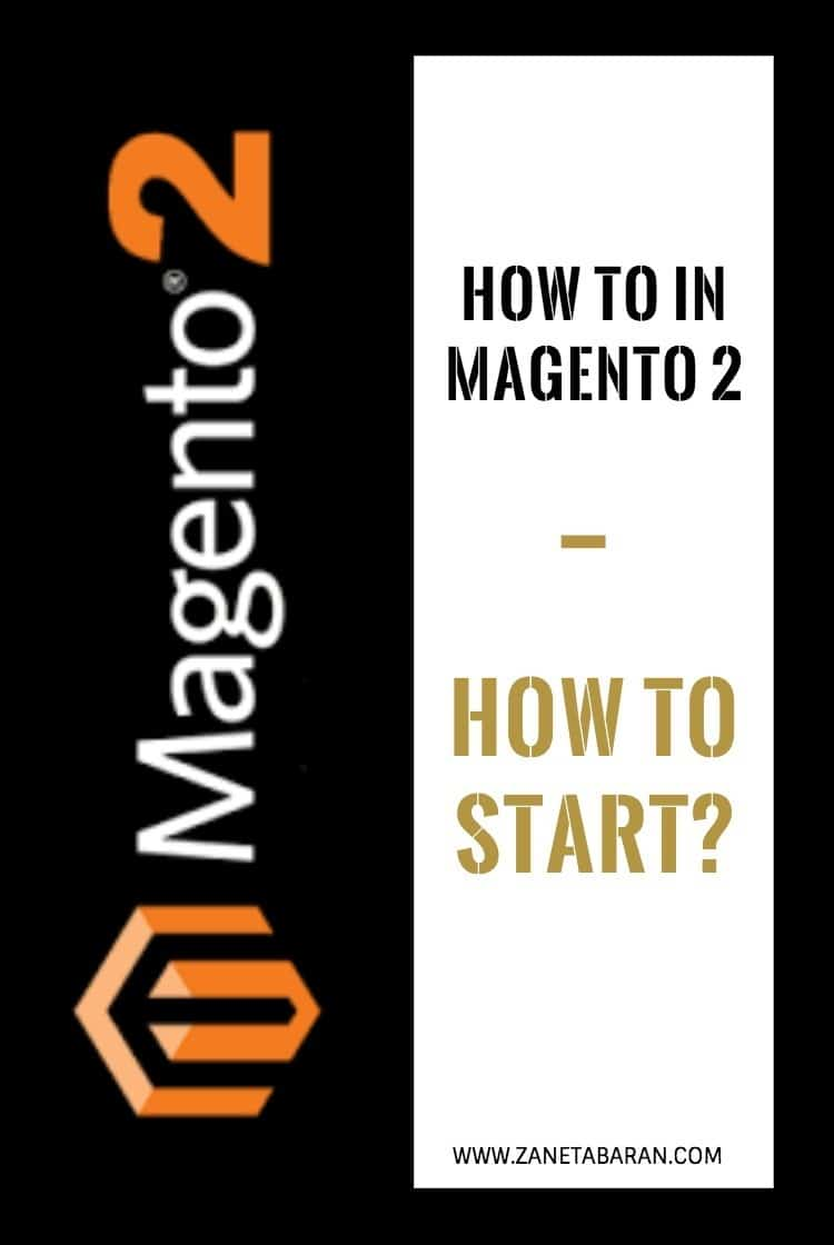 Printerest How To In Magento 2 – How To Start