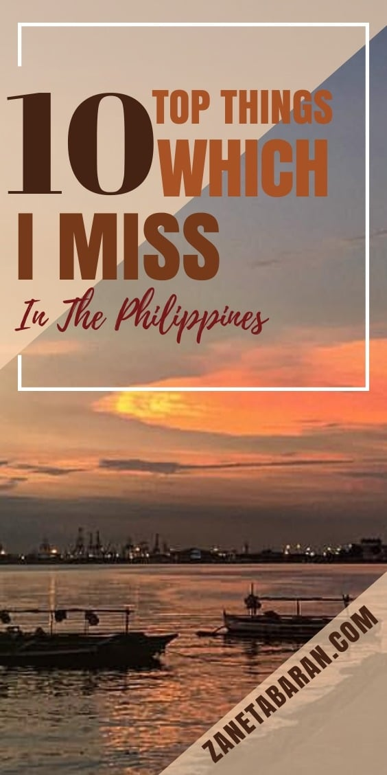 Pin Philippines Miss