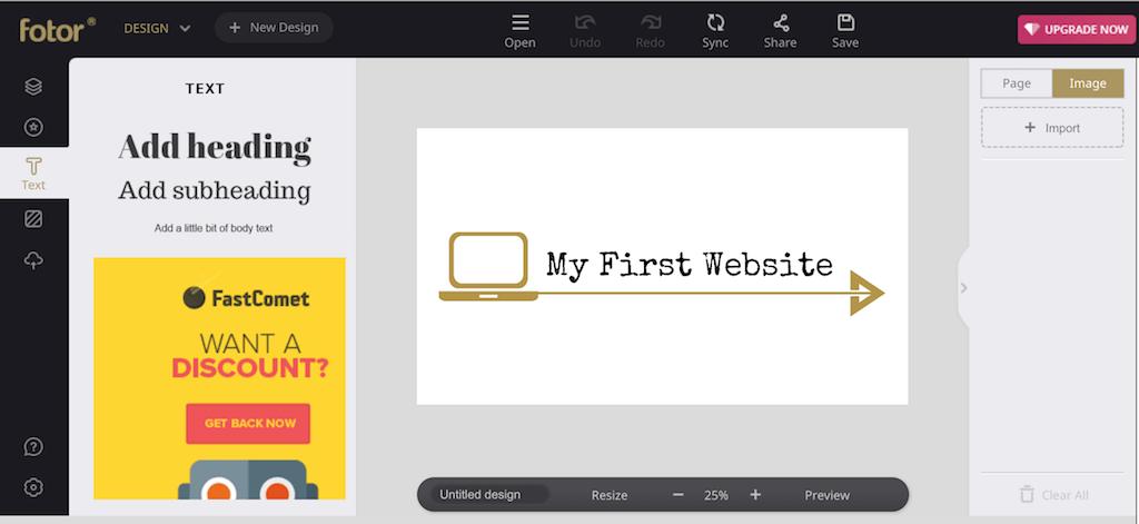 Coding Classes For Kids Create Logo