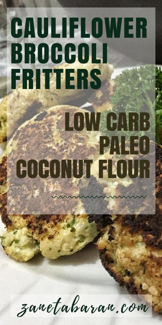 Printerest Broccoli Flitters