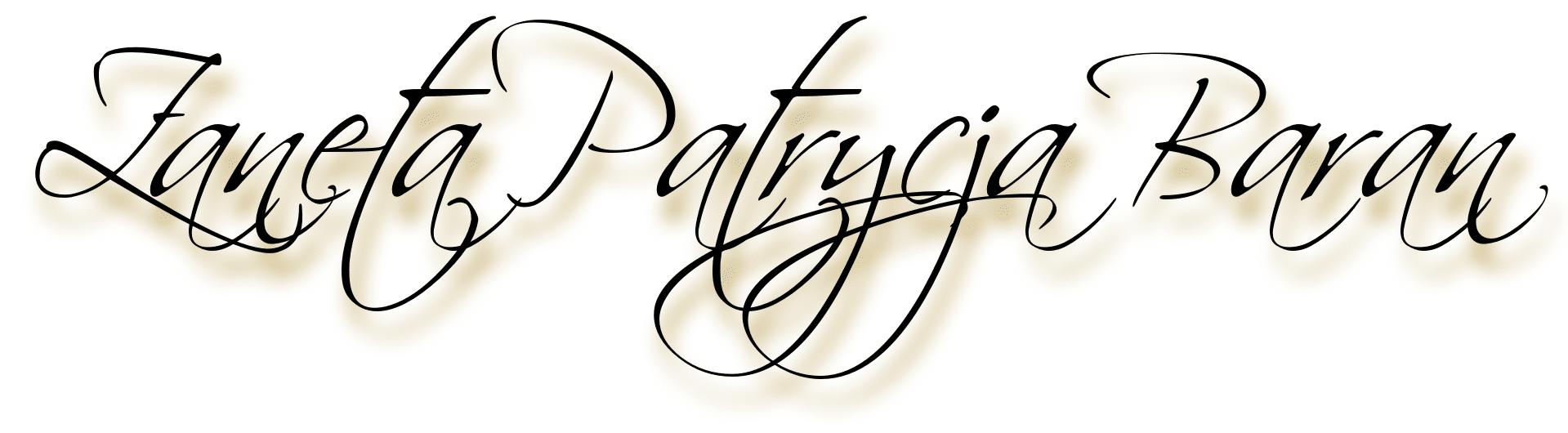 Zaneta Patrycja Baran