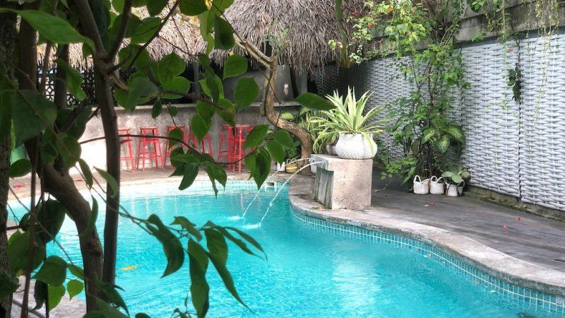 Hostel Recommendation When Travelling to Seminyak – Kosta Hostel