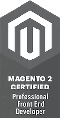 M2 Certified Pro FE Developer