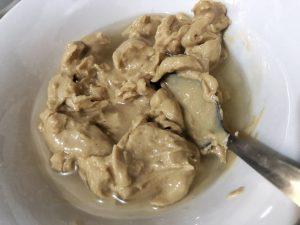 Granola Bar - Homemade Vegan Paleo Keto No Sugar Quick Snack Mix