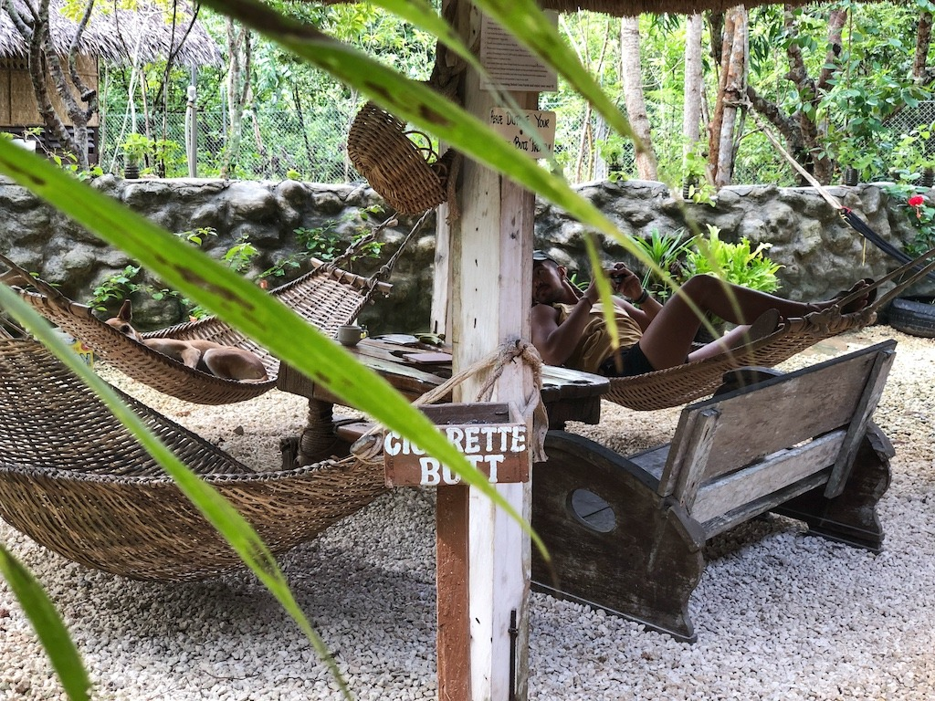 Place To Stay When Travelling To Bohol Panglao – Bohol Coco Farm What To Do