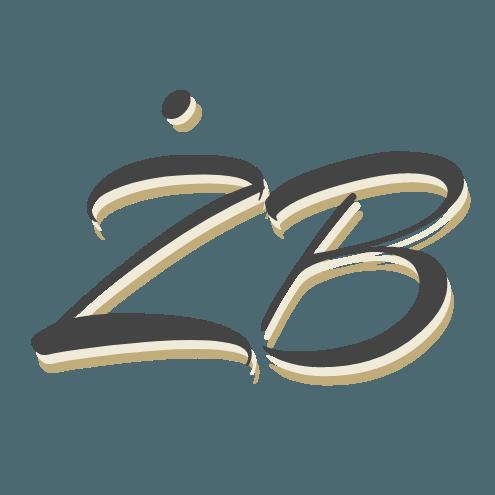 Zaneta Baran