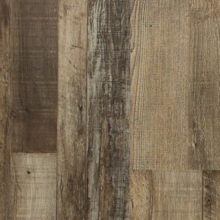 drewno weneckie