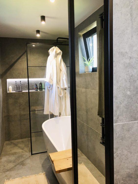 Bath Decor Bathroom Makeover Interior Design