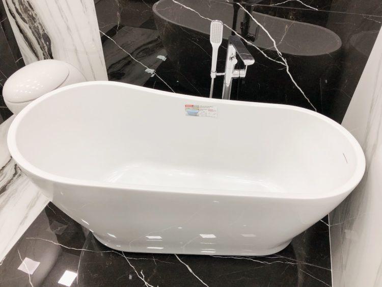 Bathroom Renovation Bath Shop