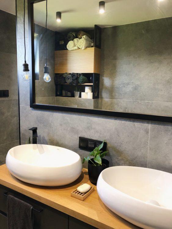 Bathroom Renovation Best Decision Mirrors