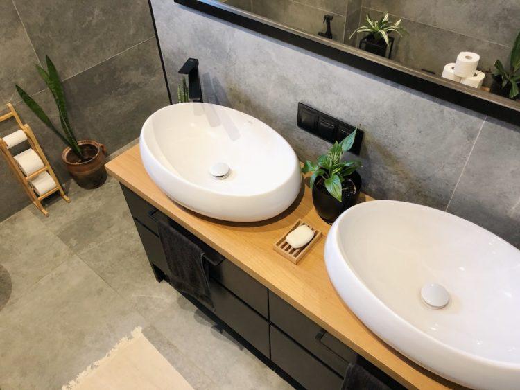 Bathroom Renovation Best Decision Sinks