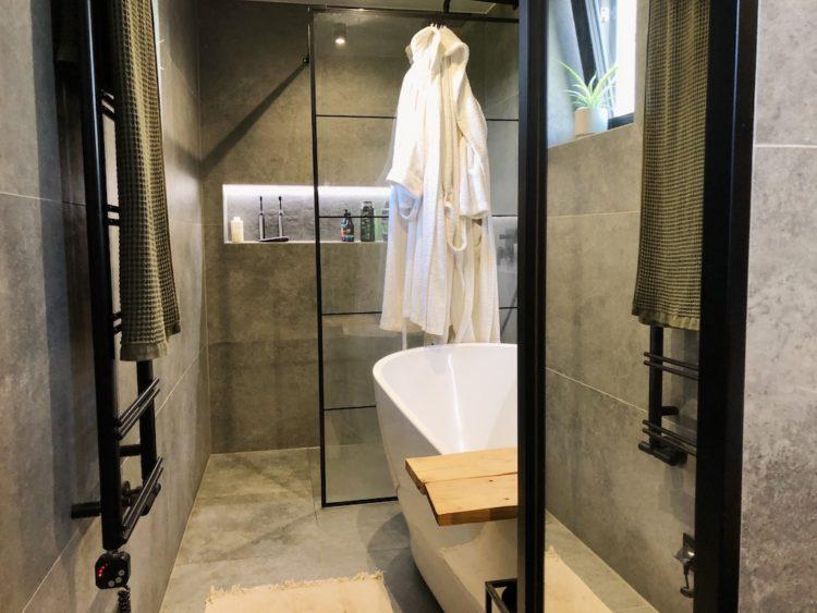 Bathroom Renovation Best Decisions Bath Shower