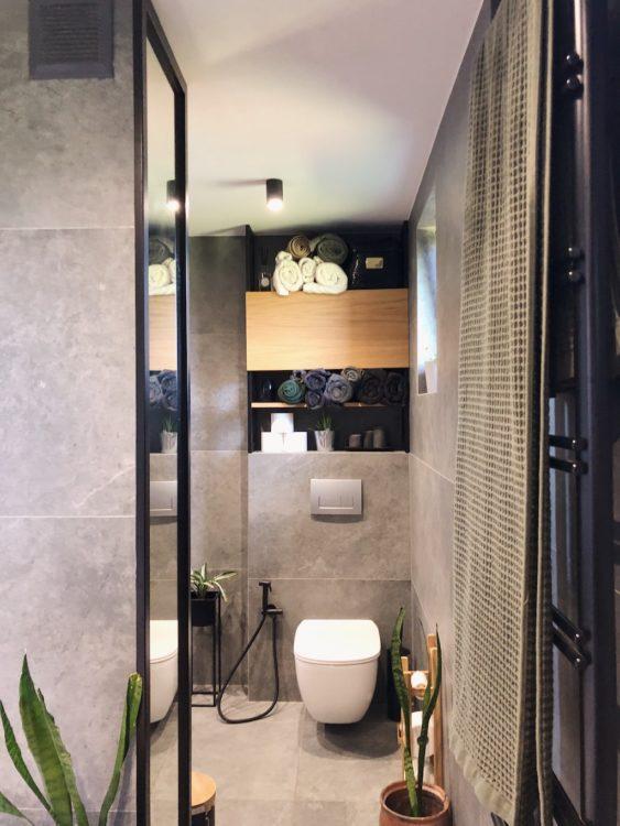 Bathroom Renovation Interior Design Bath Decor
