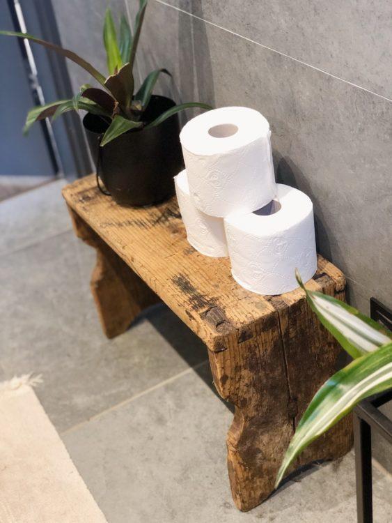 Bathroom Renovation Interior Design DIY