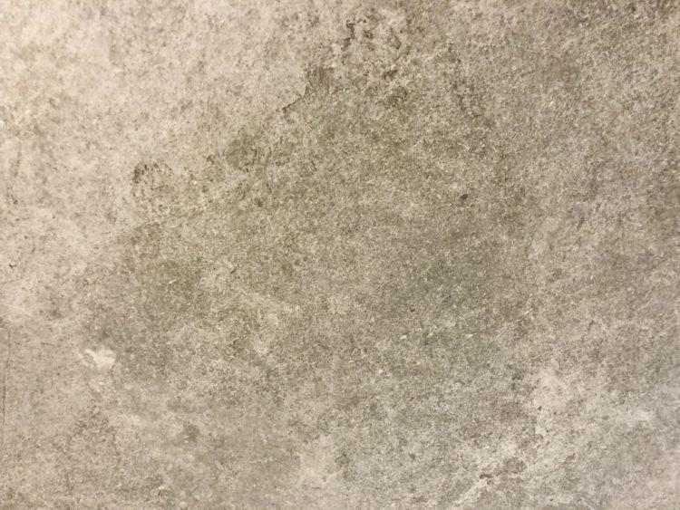 Bathroom Renovation Tiles