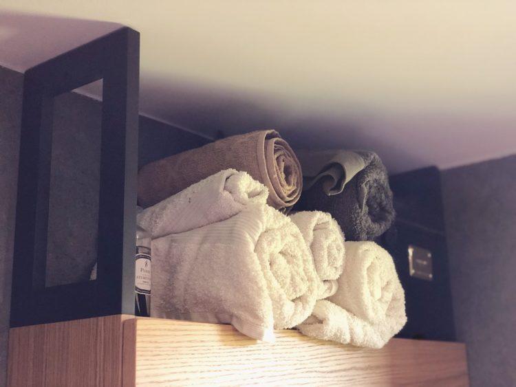 Bathroom Renovation Towel Ikea