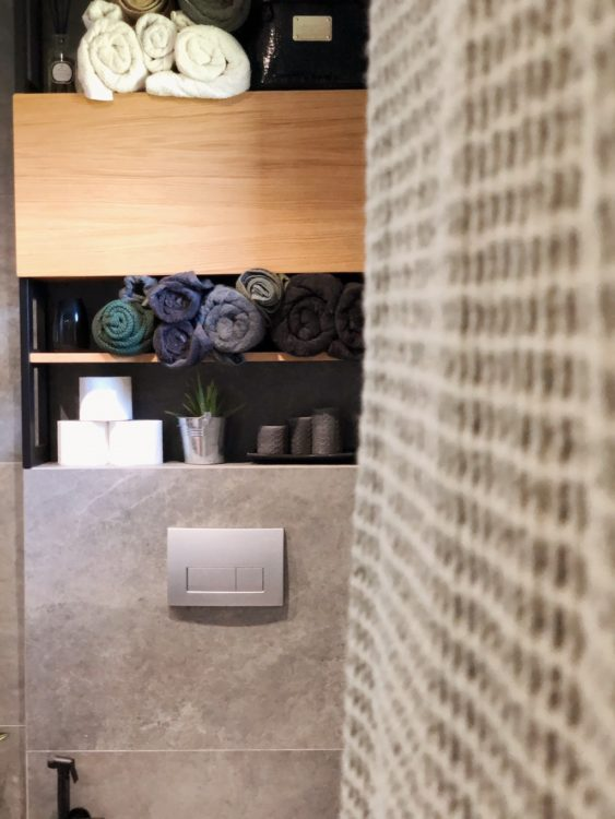 Bathroom Renovation Towels Zara Home