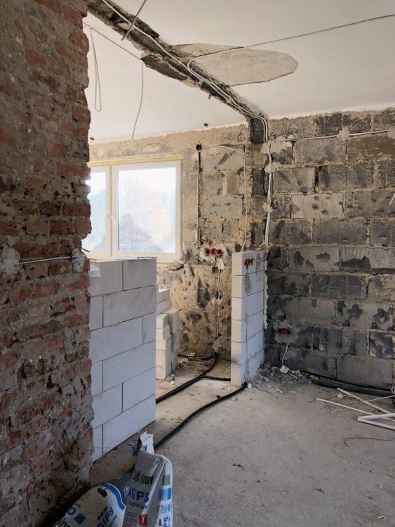 Dining Room Inspiration - Interior Design Ideas