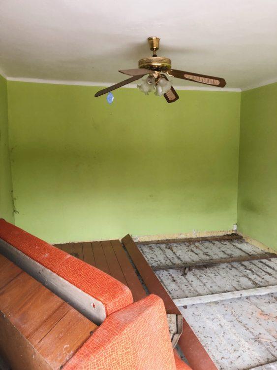 Inspiration - Interior Design Living Room