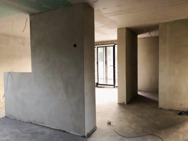 Renovation Dining Room Inspiration - Interior Design