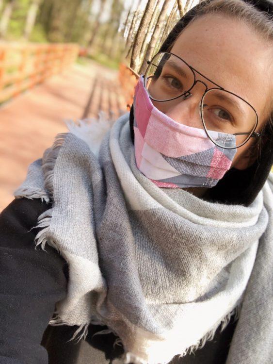 Pandemic Ze