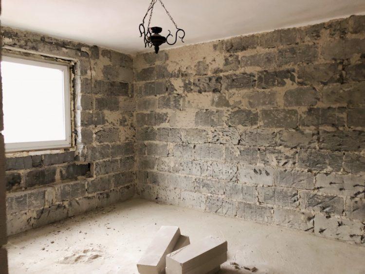 Bedroom Decor - Interior Design In Progress