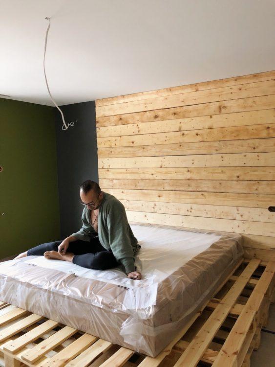 Bedroom Decor - Interior Design Love