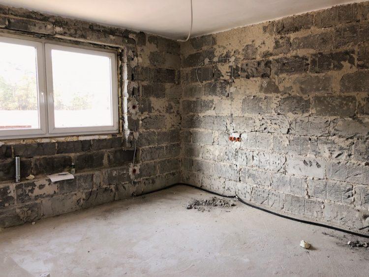 Renovation Bedroom Decor - Interior Design