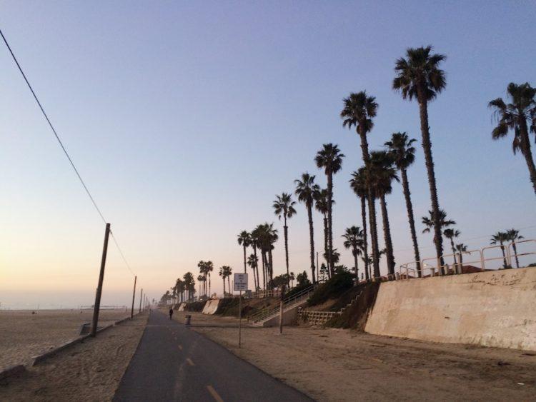 Lynwood Beachfront